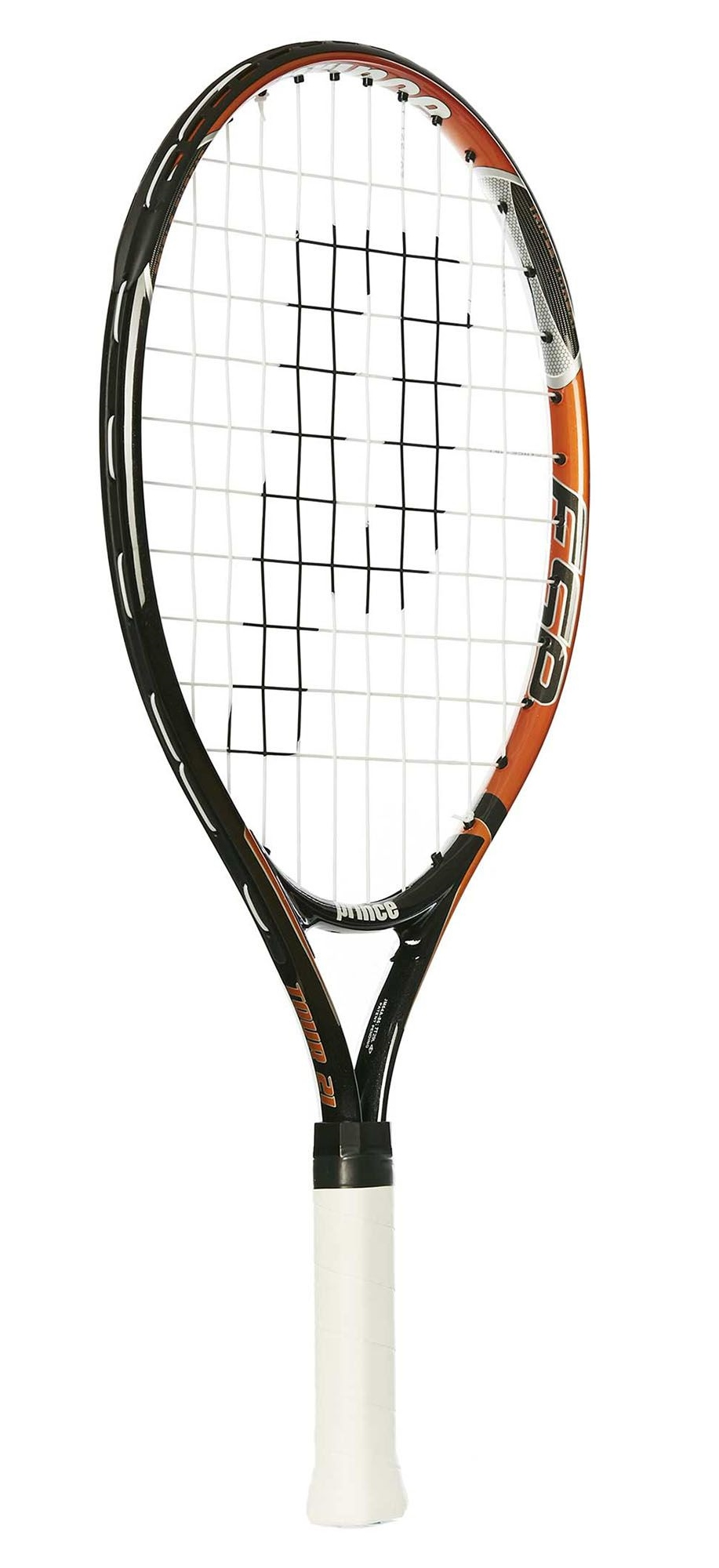 prince_titanium_tour_21_junior_tennis_racket_prince_titanium_tour_21_junior_tennis_racket_2000x2000